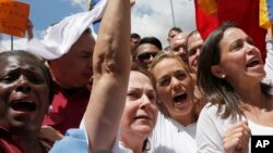 El progreso para la igualdad de género no ha avanzado en el mundo, según ONUMujeres.