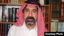 Tanınmış ərəb yazar Yusuf Əzizi Benitorof qeyri-farsları repressiyaya qarşı birgə çalışmağa çağırıb
