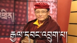 Interview: Gyalwang Drukpa, Head of Drukpa Kagyu Sect