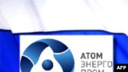 АЭС в Бушере откроется под пристальным международным наблюдением