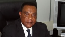 Mahiga azungumzia Zanzibar na Burundi