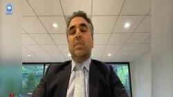 شروان فشندی، کارشناس مالی: آن چه در بورس ایران میگذرد نسبتی با سایر کشورها ندارد