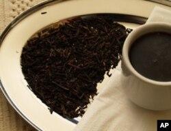 چائے یا امرت دھارا