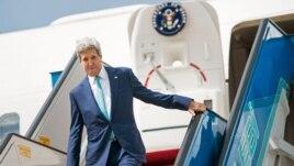 SHBA, ndihma shtesë për të zhvendosurit sirianë
