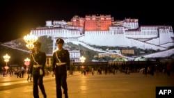 时事大家谈:西藏1959:一甲子的对抗能否结束?