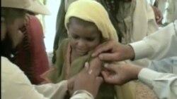 Vaksinat