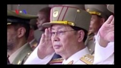 Inside North Korea's Shock Execution (VOA On Assignment Dec. 20)
