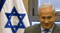 درخواست اسراییل از سازمان ملل برای توقف کشتی های کمک رسان به غزه