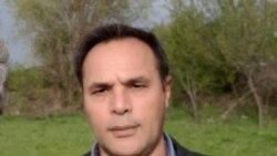 Həbib Sasaniyanla müsahibə