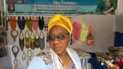 Muso N'Ganan: Oumou Souma Duman