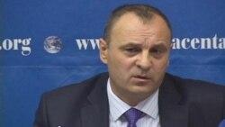 Debat per veriun e Kosovës