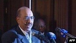 Amerika Güney Sudan'ı Tanıyacağını Açıkladı