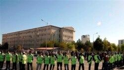 سیاستمداران کرد در ترکیه محاکمه میشوند