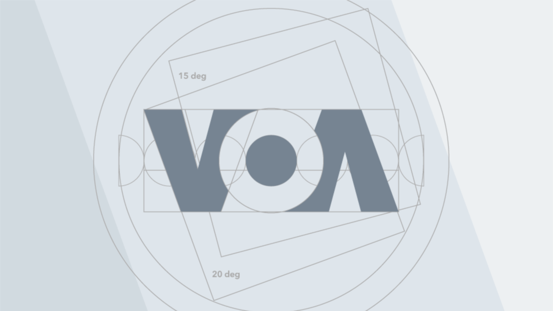 VOA Launches News on Arabsat for Ethiopia and the Region in