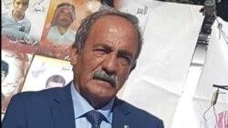 Əjdər Tağızadə
