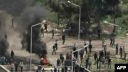 Siri: Thirrje për mbrojtje ndërkombëtare për civilët në qytetin e Homsit