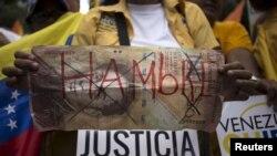 """Estos planes no están aún confirmados y son para aplicar """"cuando las circunstancias se den"""". ElBancocerró sus oficinas en Caracas en 2009."""