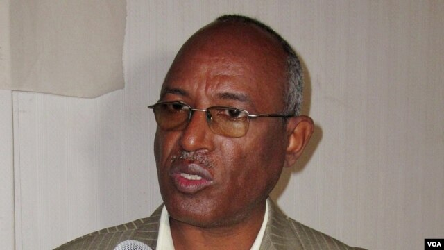 Aiga Forum, an Ethiopian forum for news and views promoting ...