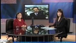 西藏僧侣为何以自焚方式抗议中国政府? (1)