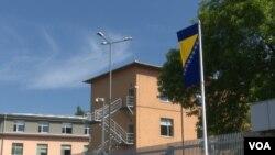 Sud Bosne i Hercegovine