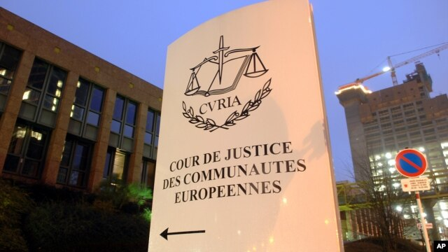 eu-court-rules-obesity-can-be-disability