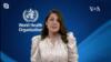 Aleksandra Kuzmanović, SZO: Proveravajte izvore informacija o koronavirusu