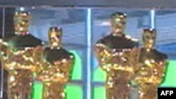 Avatar i Hurt Locker dobili najviše nominacija za Oskara