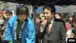 Japan: Fukushima, ipak, nije Chernobil