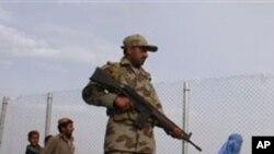 NATO đã chuyển giao quyền kiểm soát an ninh phần lớn lãnh thổ Afghanistan cho giới hữu trách địa phương.
