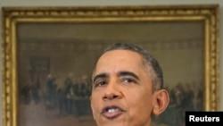 Obama Announces Historic Revamp of US-Cuba Relations