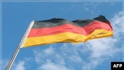 გერმანიის გაერთიანების ოცდამეერთე წლისთავი