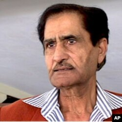 ناصر ادیب