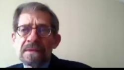 Томас Грэм: Москве в ближайшее время придется противостоять ИГИЛ
