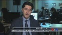 Касько розповів, хто йому мститься. Відео