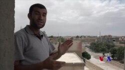 Raporta Nûçegîhanê Me Balî ji Reqa