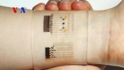 Wearable Diabetes Control Prototype Holds Promise