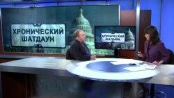 Марк Гопин: Мы должны быть довольны любым компромиссом, который выводит нас из ситуации захвата заложников