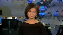 VOA连线(吕秉权):人类自由指数调查,香港榜首,中国第141