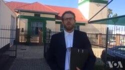 Veritas Suing Herald, ZBC for 'Biased Reporting'