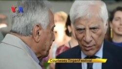 برگزاری ششمین جشنواره «تیرگان» در تورنتو با حضور ۱۵۰ هزار نفر