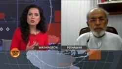 افغان طالبان قیادت کی شناخت اب تک دنیا سے خفیہ کیوں ہے؟