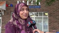 Lembaga Sosial Muslim FAITH