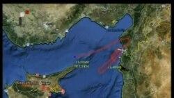 土耳其:將對敘利亞擊落飛機採取必要行動