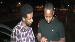 U somalijsko-američkoj zajednici u Minnesoti, zabrinutost zbog odlazaka u džihad