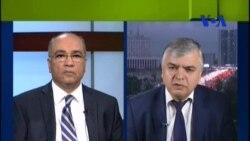 افق ۱۷ سپتامبر: ایران و روسیه: روحانی و پوتین