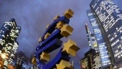 رهبران اروپایی: ۲۰۱۲ سخت تر از ۲۰۱۱ خواهد بود