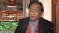 'غیر مسلم پاکستانیوں کو اقلیت نہ سمجھا جائے'
