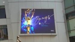 Tamasha la 72 la Emmy linasemekana kuvutia watazamaji milioni 6.1