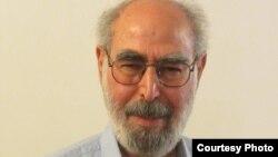 ابوالفضل قدیانی، فعال سیاسی در ایران