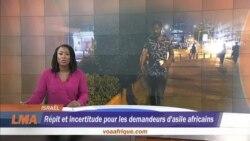 Le Monde Aujourd'hui du 2 novembre 2018